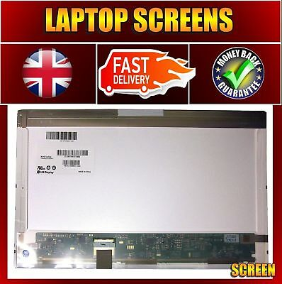 """17.3""""  HP G7-1250 Replacement Notebook Screen LED LCD Display WXGA++ Panel New"""