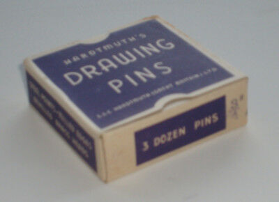 Artist Draughtsman Architect Engineer Draughting Art Equipment Drawing Pins