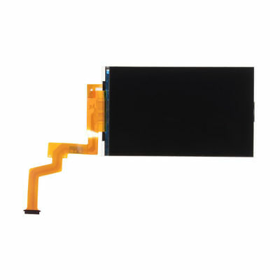 Brand New OEM Replacement Top For Nintendo LCD 2DS XL Console UK Seller Fast