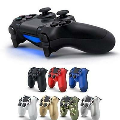Mando ps4 inalámbrico. Compatible SONY