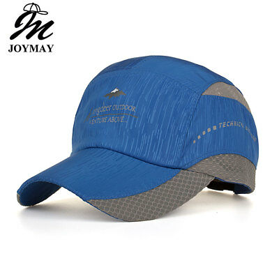 Joymay 2018 NEW ARRIVAL Spring Summer season leisure style Super light weight