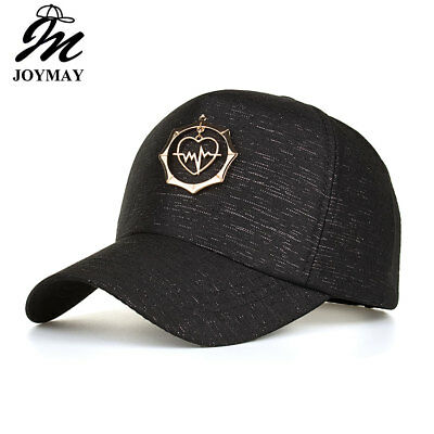 Joymay 2018 NEW ARRIVAL Spring Summer season leisure style Metal badge