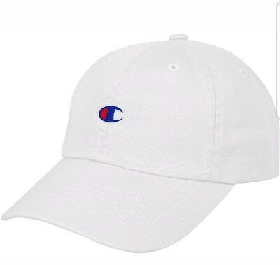 Men/'s Soon To Be Daddy Trucker Hat Pink//White Baby Father Dad Expecting Gym V154
