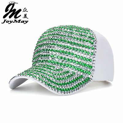 2016 New High quality Wholesale Retail JoyMay Hat Cap Fashion Leisure