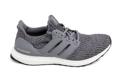 ddbaf9610f6 ADIDAS ULTRABOOST GREY GREY CLOUD White Bb6167 -  137.18