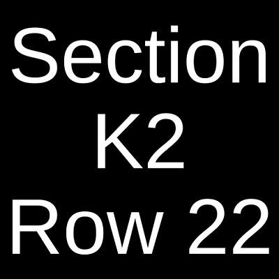 2 Tickets Kidz Bop Live 6/1/19 Hollywood Bowl Los Angeles, CA