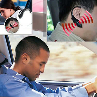The New Driver Safety Solution DriveAwake