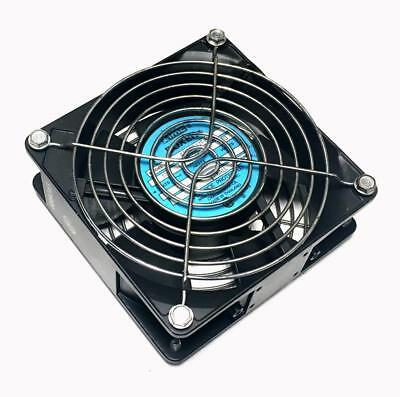IMC Boxer 4715PS-12T-B30 Fan 115 Volts 14/13 Watts (2 Available)