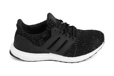 low priced ff0a7 b8de9 ADIDAS ORIGINALS WOMEN'S Ultraboost 4.0 in Core Black/Core Black F36125
