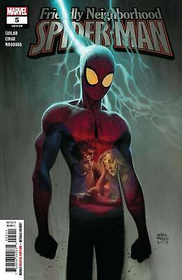 Friendly Neighborhood Spider-Man V.2 | #1-12 Choice of Issues/Covers *CLEARANCE*