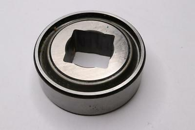 """1-1//2/"""" Square Bore Replaces Case//New Holland  T51653 Disc Harrow Bearing"""