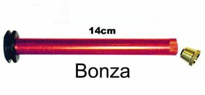 Bonza Stem Kit 14cm with Grommet + Piece Various Colours Bonza Billy Toker Mull