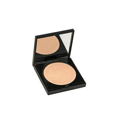 Smashbox Photo Filter Powder Foundation - Shade 3 (0.34oz)