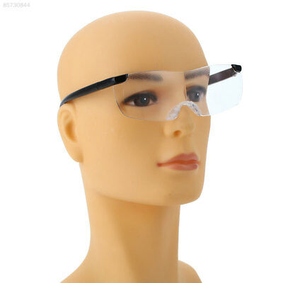 D707 Presbyopic Glasses 250° 250 Degree Fashion Portable Magnifying Eyewear