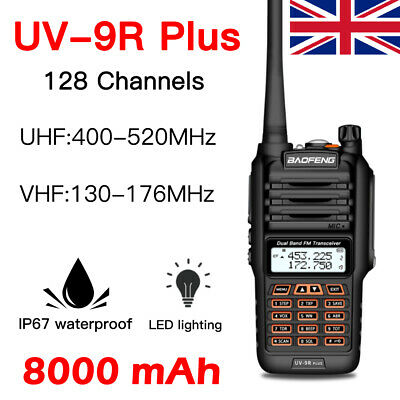 Video Photo Ring Light Lighting Kit 12inch Outer Dimmable LED + Light Stand