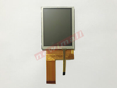 Touch Screen Digitizer Trimble TS C3 TSC3 #SP62 For NL4864HC13-01A LCD Display
