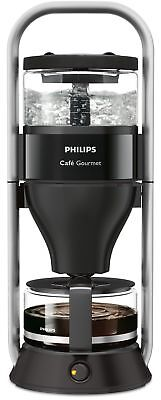 Philips HD 5408/20 Cafe Gourmet