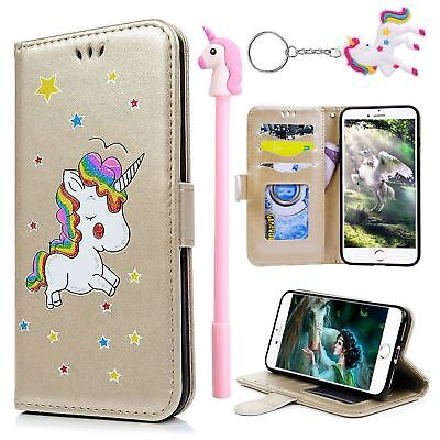 coque samsung galaxy s6 edge hibou