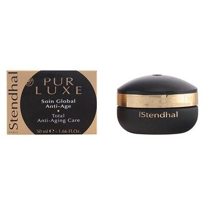 Antiedad Pur Luxe Stendhal