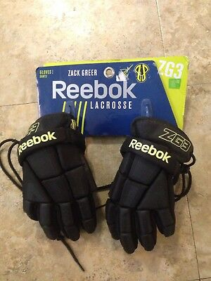 NEW Revgear Gauze Hand Wraps Pack of 12 FREE2DAYSHIP TAXFREE