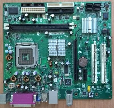 INTEL MOTHERBOARD 101GGC WINDOWS 8.1 DRIVER DOWNLOAD