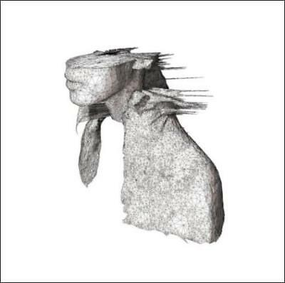 Coldplay A Rush Of Blood To The Head UK CD album (CDLP) 5405042 PARLOPHONE