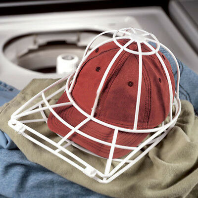 Cap Washer Baseball Hat Cleaner Cleaning Protector Ball Cap Washing Frame Cage I