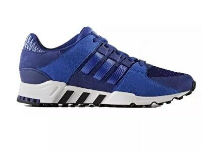 new products a10b6 d394d adidas Originals Mens MENS EQT SUPPORT RF SHOES - BY9624 size 10