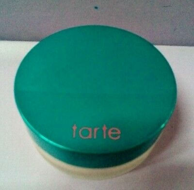 2f0b9ab8ef97 TARTE S RAINFOREST OF the Sea Filtered Light Setting Powder -  27.70 ...