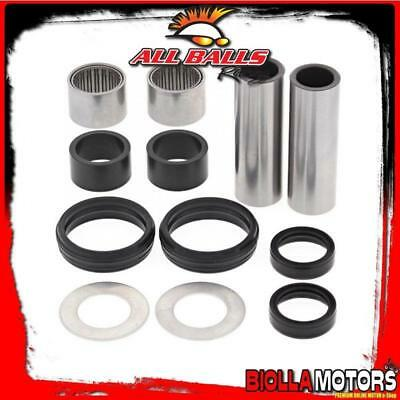 28-1212 KIT CUSCINETTI PERNO FORCELLONE Yamaha DT X 125 (EURO) 125cc 2005-2006 A