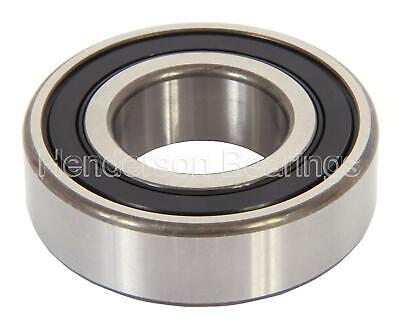 6019-2RS  Ball Bearing Sealed Premium Brand Koyo 95x145x24mm