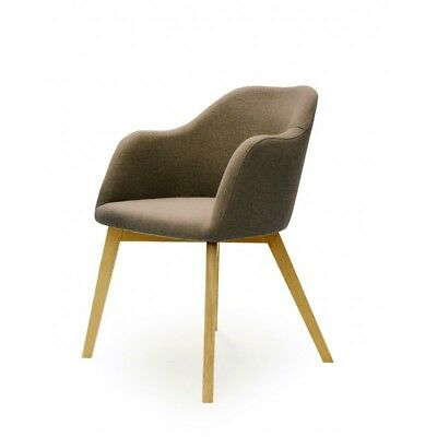 Fauteuil - Neo
