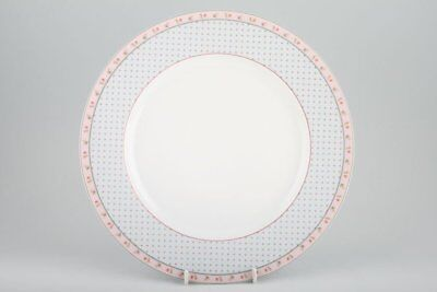 Laura Ashley - Louisa - Dinner Plate - 82937G