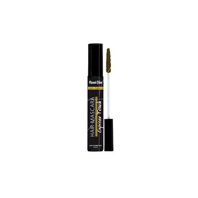 Henné hair mascara Blond Doré