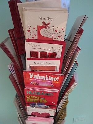 Valentines Day Mixed Cards