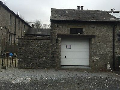 Lake District UK Development Property / Land