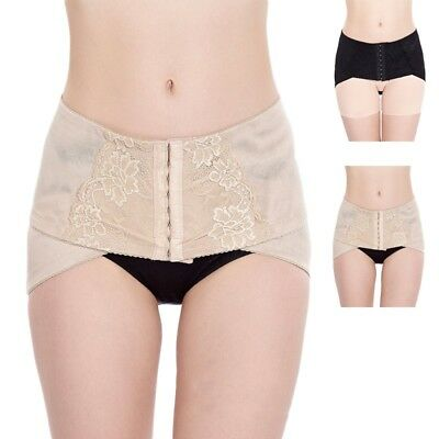 Postpartum Belt Lumbar Belly Support Recovery Pelvis Belt For C-section Mother
