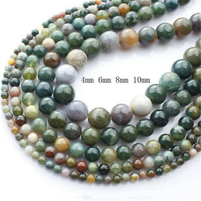 natural stone Crystal Necklace agate beads Bracelet jewelry making india agate