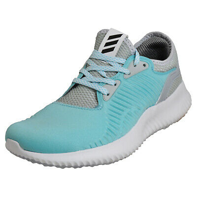 official photos a155f d0273 Adidas Alphabounce Luxe Femmes Chaussures Course Fitness Gym Baskets
