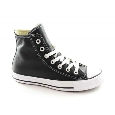 SCARPE SNEAKERS DONNA Uomo Converse All Star Original Ct Clean ... 2749568b937