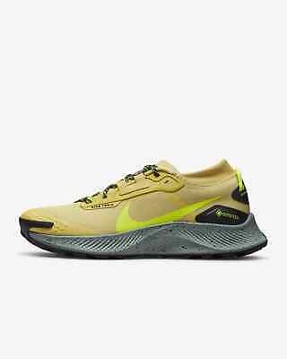 Nike Air Force 1 High Utility BiancoCrema Donna
