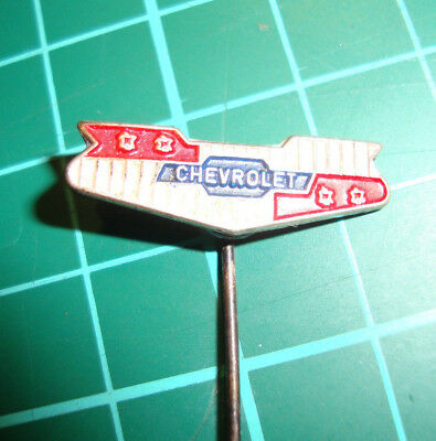 Pins Breweriana, Beer Vintage Beer Bier Stick Pin Badges 1960s Logo Easy And Simple To Handle