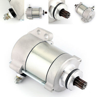 Electric Start Starter Motor For KTM 250 XC 2008-2014 200 300 Six Days EXC-E New