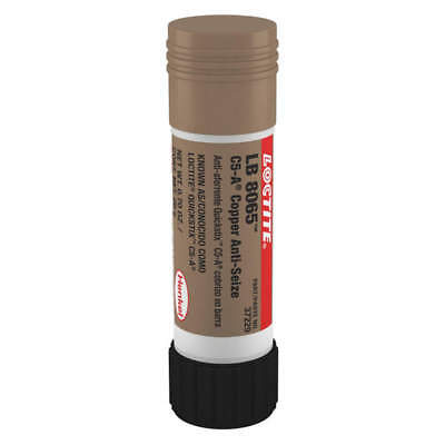 20g Stick Copper C5-A® General Purpose Anti-Seize Lubricant