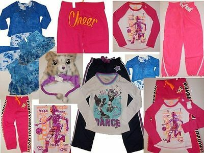 Girl Size 6 HUGE Winter Clothes Lot JUSTICE CHEER DANCE GYMNASTICS Trendy $338