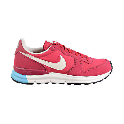 buy online e1436 5c616 Nike Lunar Internationalist Men s Shoes Legion Red Summit White 631731-601