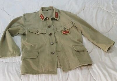 WWII Japanese