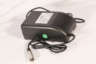 Batteries charger Parts Lithium Battery 48V Chargers Fast charge 6 Amp chargers