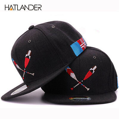 2507e9e5e0521a Snapback cap embroidery baseball caps Outdoor Hats for men women autumn  summer