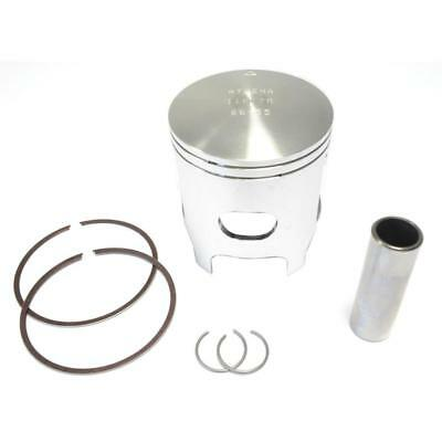 Pistons forged YAMAHA YZ 250 LC 250 1999 2015 Piston complete dm1 66,34